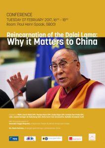 FINAL Dalai Lama_PRINT