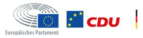 Europäisches Parlament / CDU