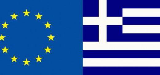 europa-griechenland