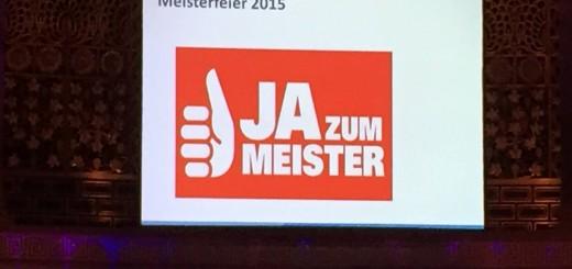 ja-zum-meister-1