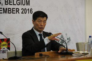 der-premierminister-der-tibetischen-exilregierung