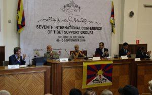 ero%cc%88ffnung-der-internationalen-tibetkonferenz-in-bru%cc%88ssel