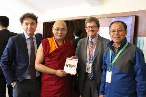 pra%cc%88sident-der-ict-matteo-mecacci-parlamentsprecher-der-tibeter-khenpo-sonam-tenphel-und-thomas-mann