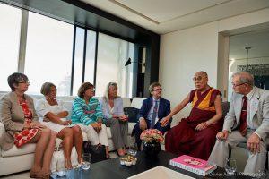 privataudienz-von-meps-mit-dem-dalai-lama
