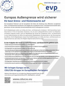 eu_grenzen_web-kopie